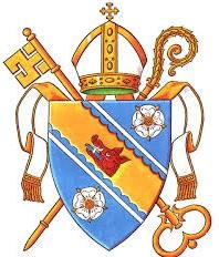 Diocese of Georgia